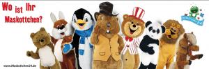 Lion Löwe Kostüm Costume Maskottchen Mascot Charakter Figur Plüsch günstig kaufen