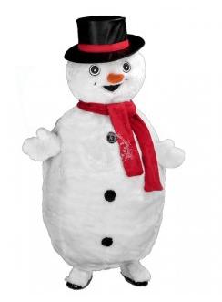 Profi Weihnachtsmann Kostüm günstig kaufen Shop