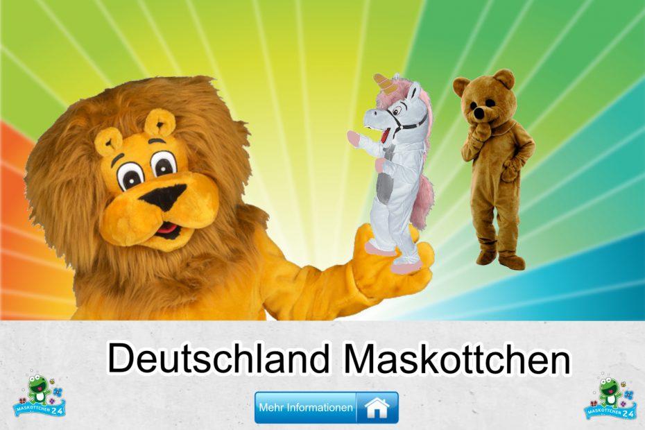 Deutschland-Kostueme-Maskottchen-Karneval-Produktion-Firma-Bau