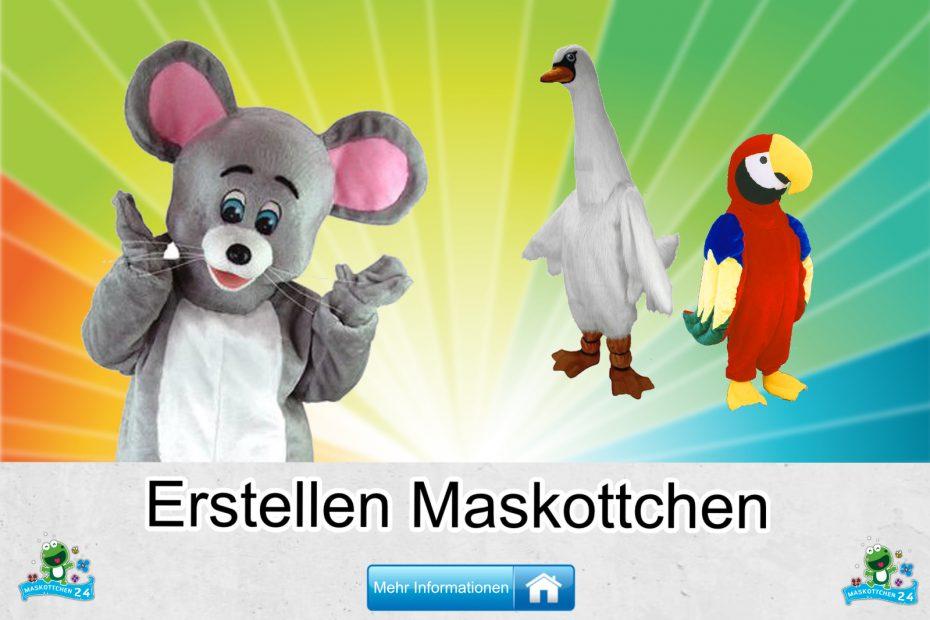 Erstellen-Kostueme-Maskottchen-Karneval-Produktion-Firma-Bau