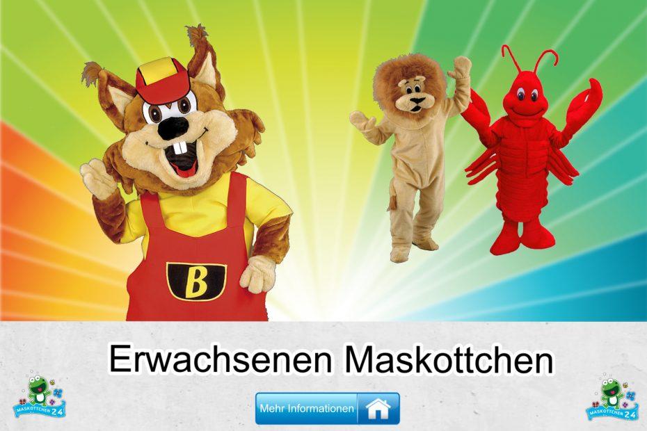 Erwachsenen-Kostueme-Maskottchen-Karneval-Produktion-Firma-Bau