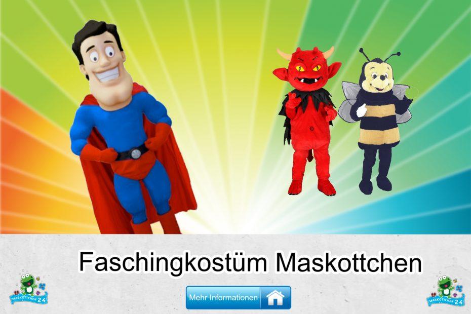 Faschingkostuem-Kostueme-Maskottchen-Karneval-Produktion-Firma-Bau