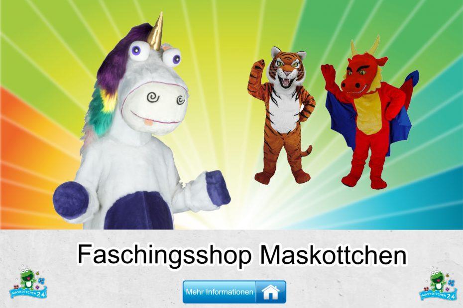 Faschingsshop-Kostueme-Maskottchen-Karneval-Produktion-Firma-Bau
