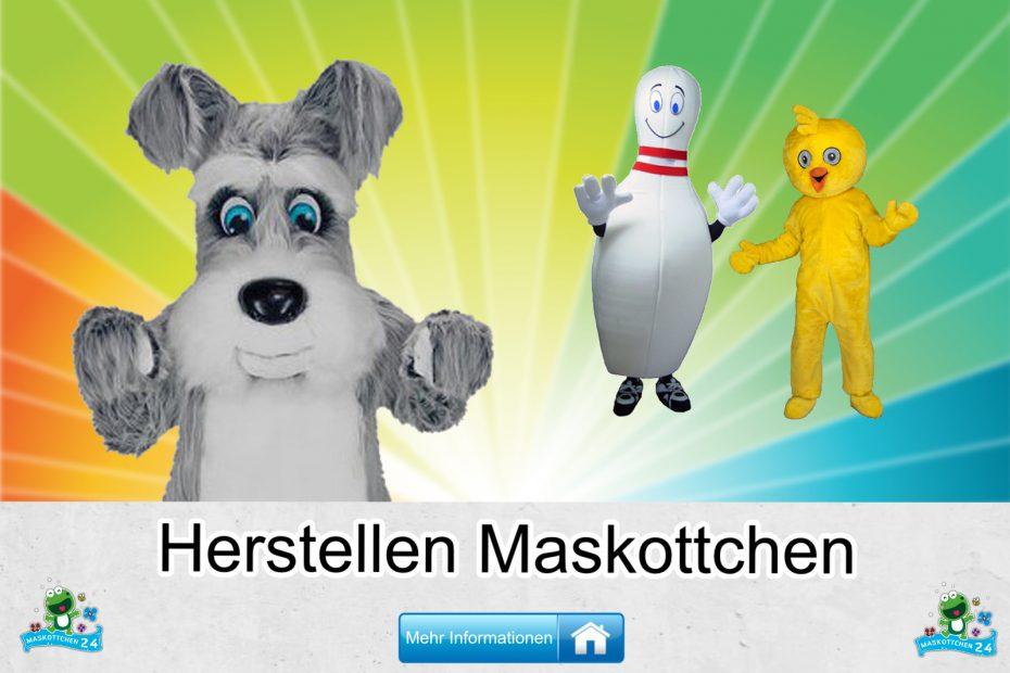 Herstellen-Kostueme-Maskottchen-Karneval-Produktion-Firma-Bau