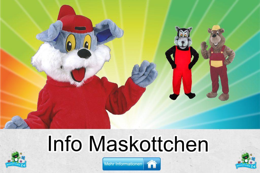 Info-Kostueme-Maskottchen-Karneval-Produktion-Firma-Bau