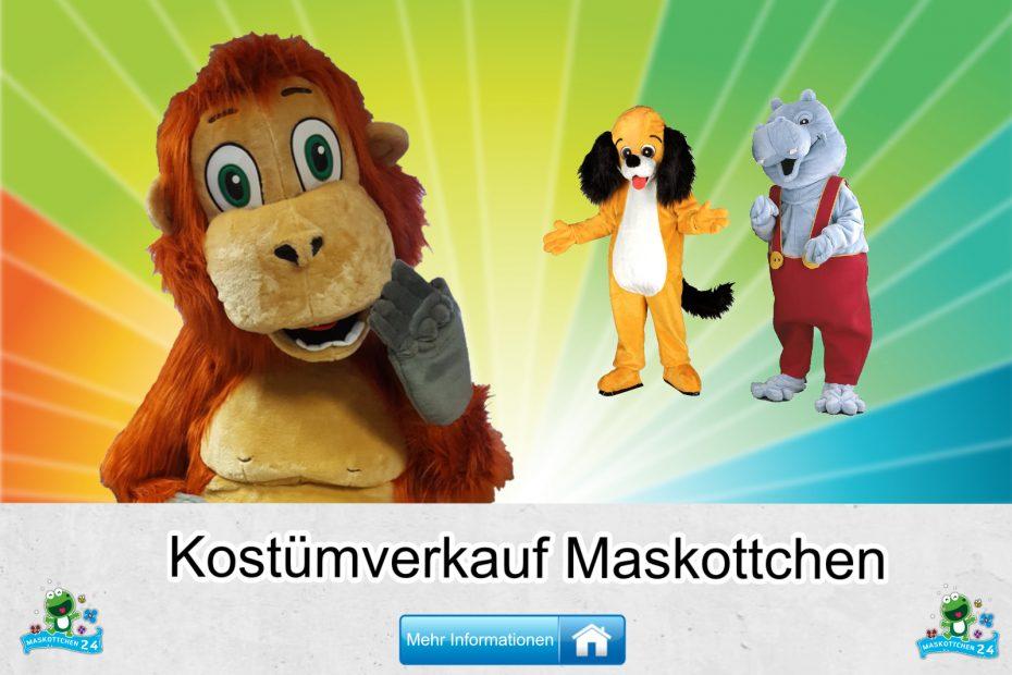 Kostuemverkauf-Kostueme-Maskottchen-Karneval-Produktion-Firma-Bau