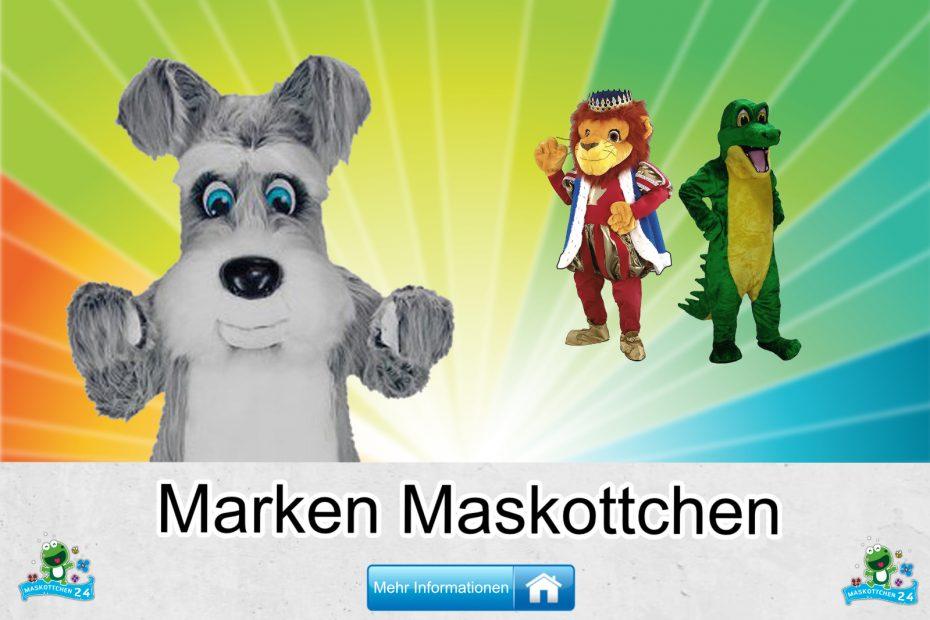 Marken-Kostueme-Maskottchen-Karneval-Produktion-Firma-Bau