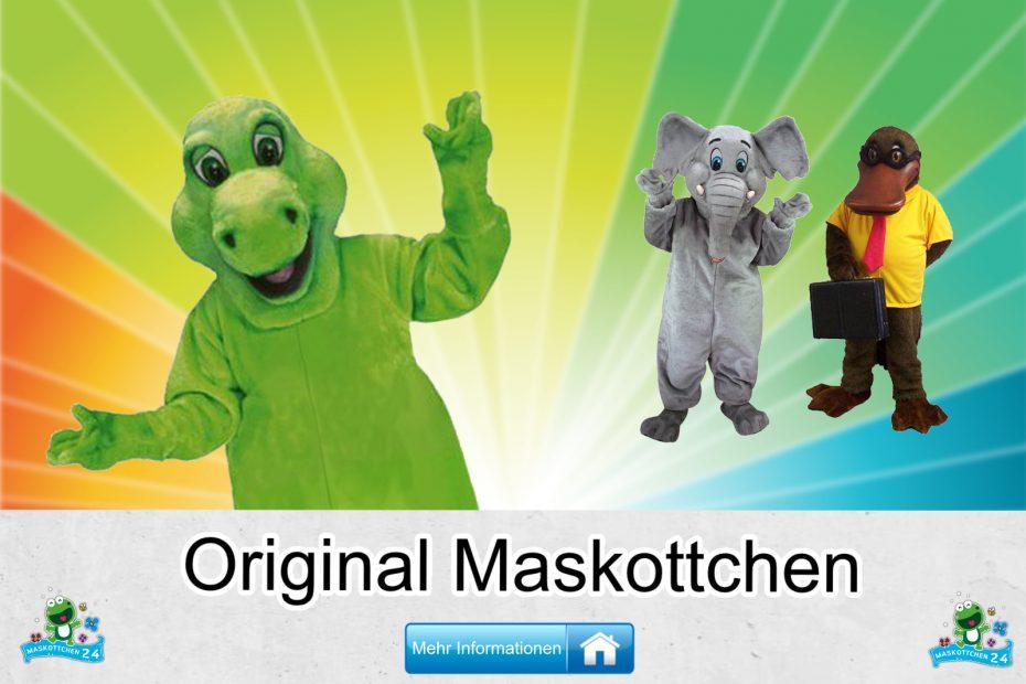 Original-Kostueme-Maskottchen-Karneval-Produktion-Firma-Bau
