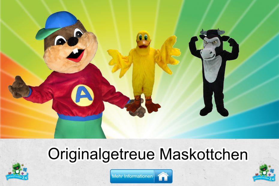 Originalgetreue-Kostueme-Maskottchen-Karneval-Produktion-Firma-Bau