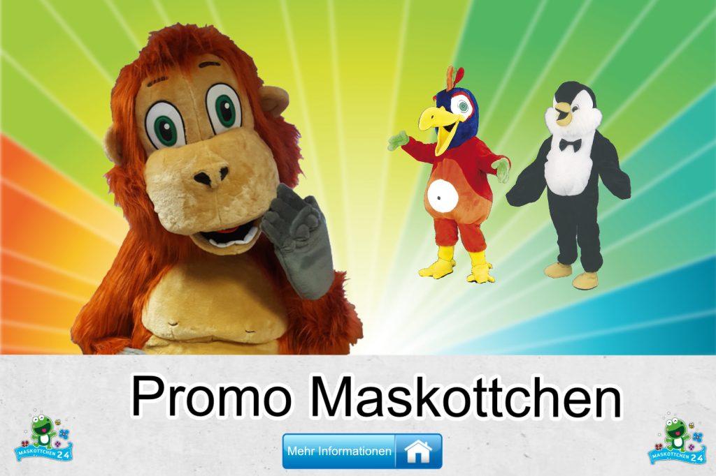 Promo-Kostueme-Maskottchen-Karneval-Produktion-Firma-Bau