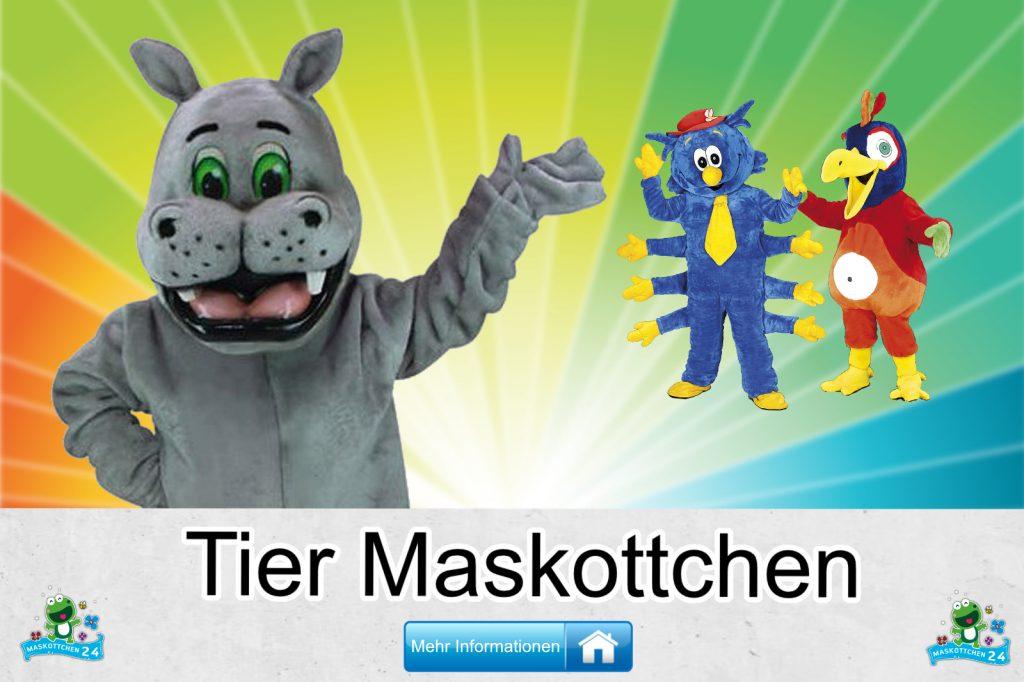 Tier-Kostueme-Maskottchen-Karneval-Produktion-Firma-Bau