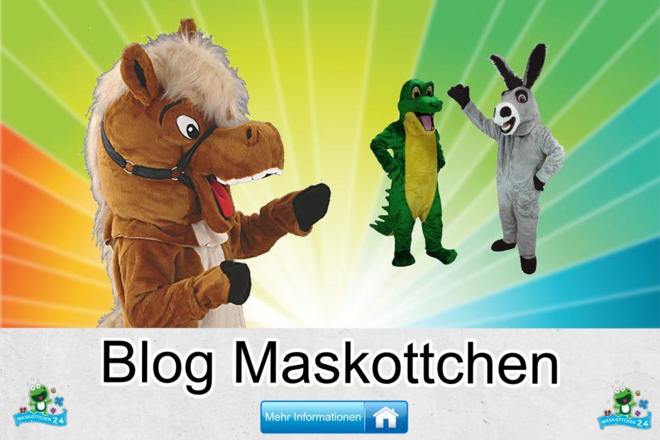 Blog-Kostueme-Maskottchen-Karneval-Produktion-Firma-Bau