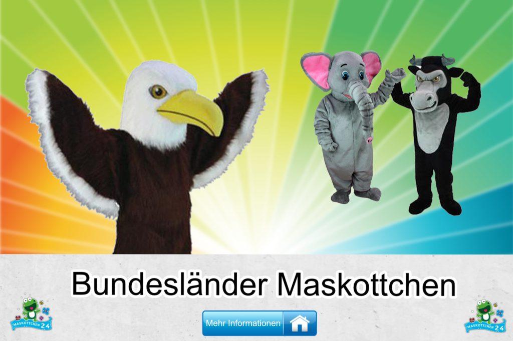 Bundeslaender-Kostueme-Maskottchen-Karneval-Produktion-Firma-Bau