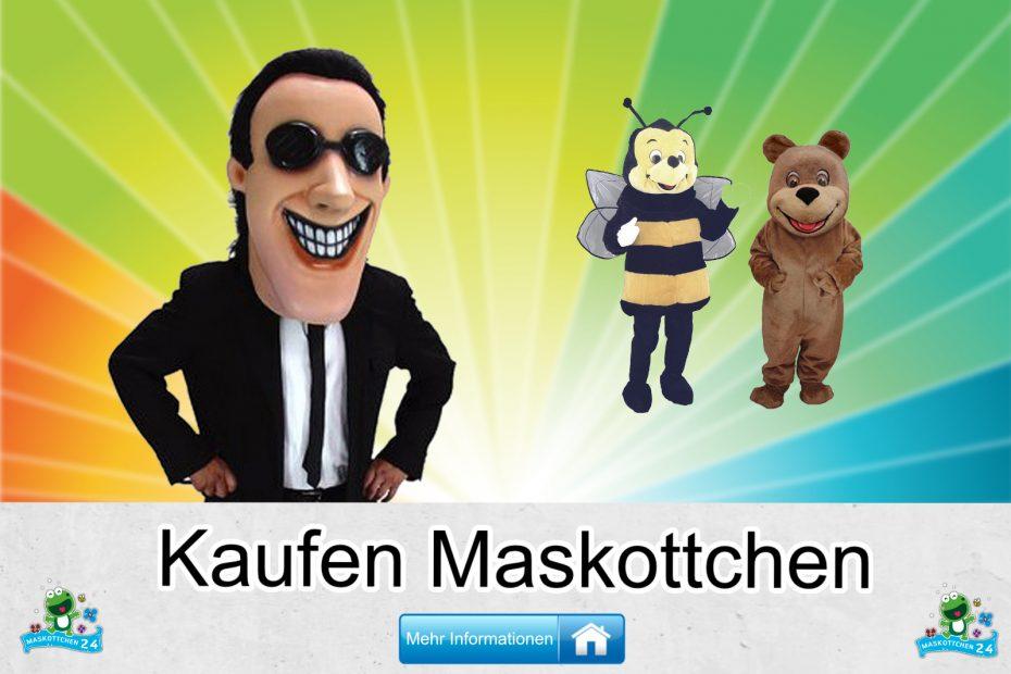 Kaufen-Kostueme-Maskottchen-Karneval-Produktion-Firma-Bau