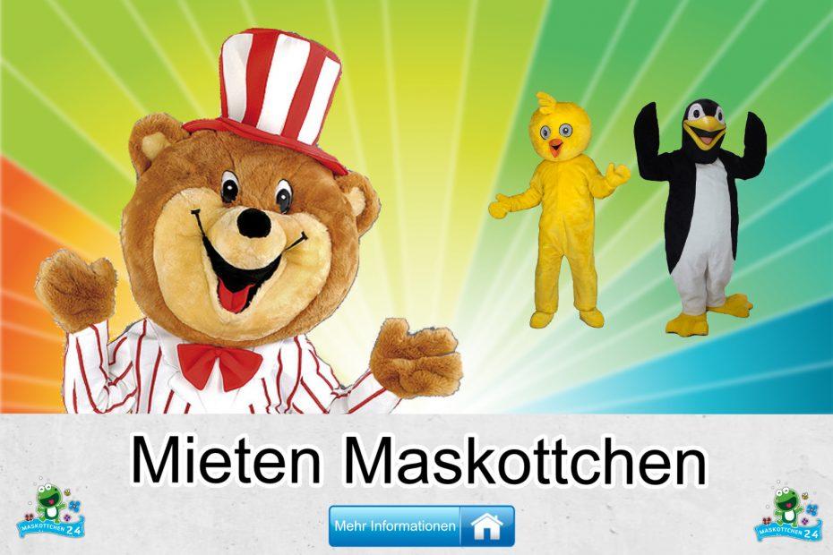 Mieten-Kostueme-Maskottchen-Karneval-Produktion-Firma-Bau