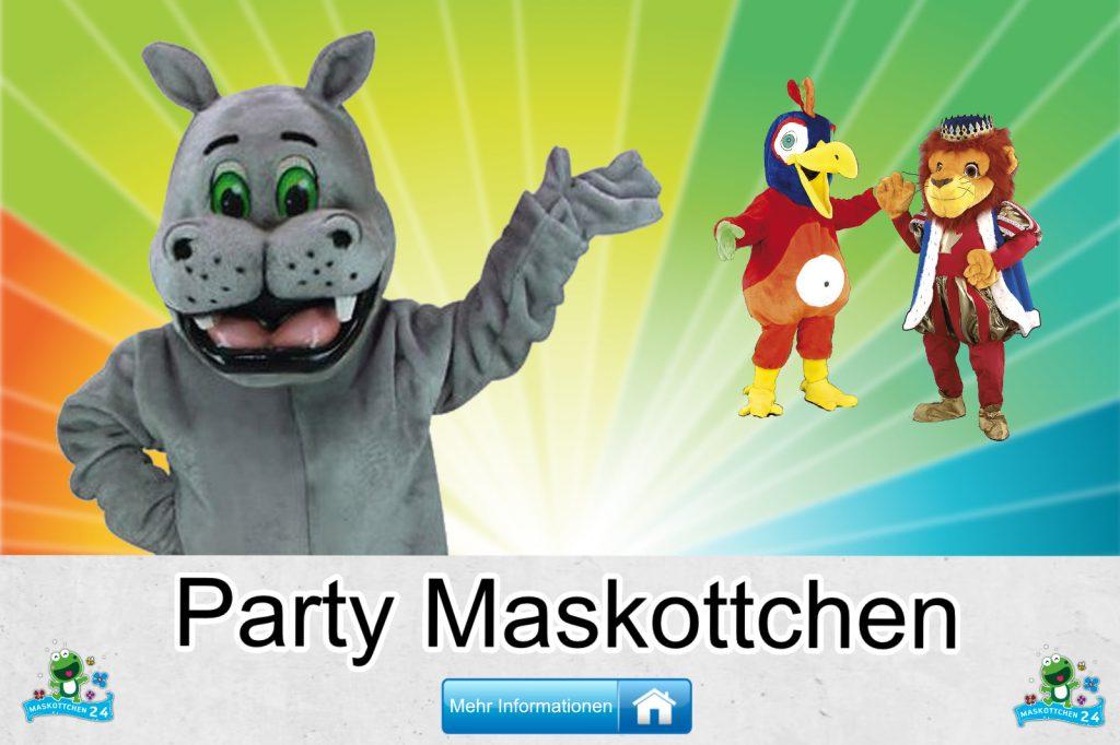 Party-Kostueme-Maskottchen-Karneval-Produktion-Firma-Bau