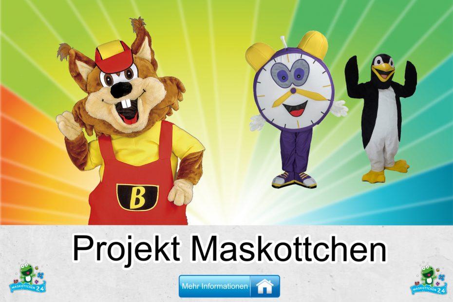 Projekt-Kostueme-Maskottchen-Karneval-Produktion-Firma-Bau