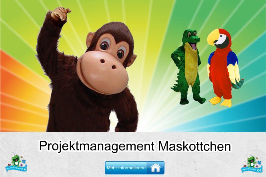 Projektmanagement-Kostueme-Maskottchen-Karneval-Produktion-Firma-Bau