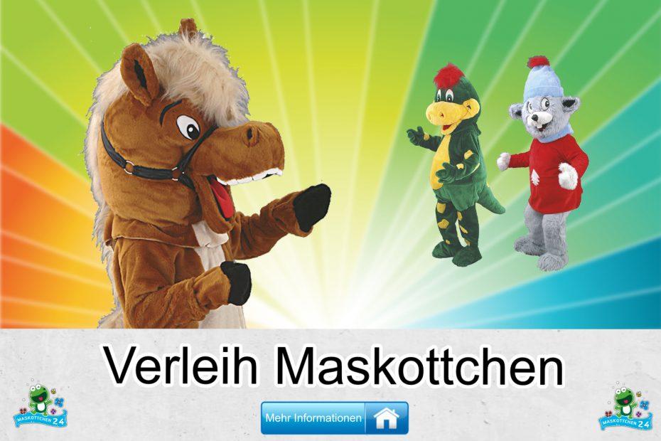 Verleih-Kostueme-Maskottchen-Karneval-Produktion-Firma-Bau