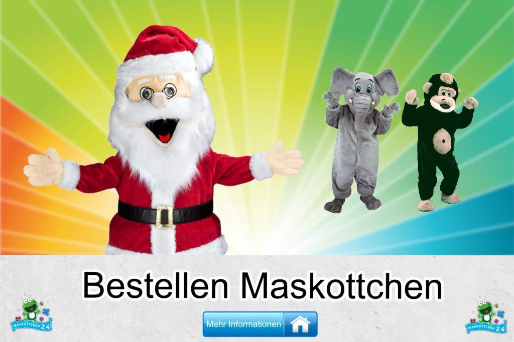 Bestellen-Kostueme-Maskottchen-Karneval-Produktion-Firma-Bau