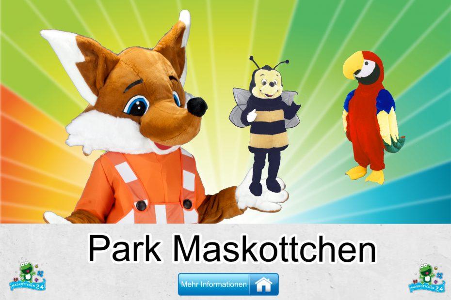 Park-Kostueme-Maskottchen-Karneval-Produktion-Firma-Bau