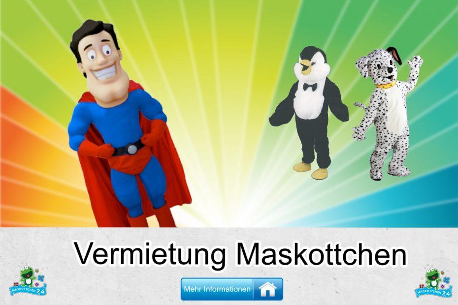 Vermietung-Kostueme-Maskottchen-Karneval-Produktion-Firma-Bau