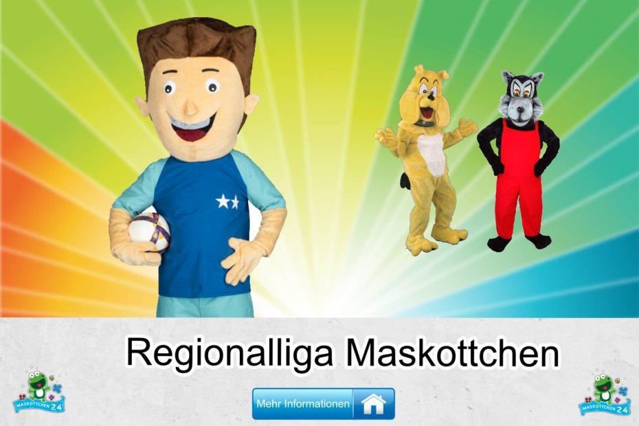 Regionalliga-Kostueme-Maskottchen-Karneval-Produktion-Lauffiguren