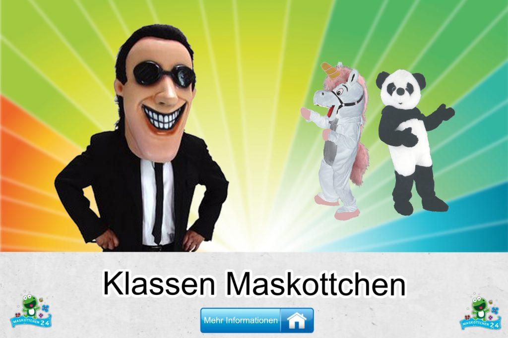 Klassen-Kostueme-Maskottchen-Karneval-Produktion-Lauffiguren