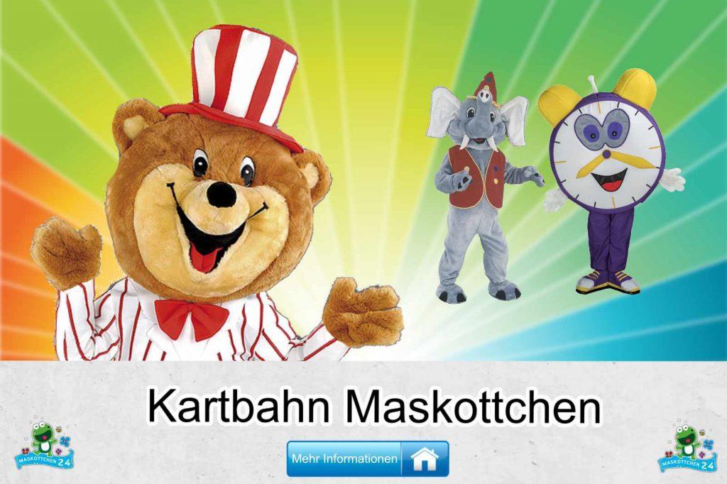 Kartbahn-Kostueme-Maskottchen-Karneval-Produktion-Lauffiguren