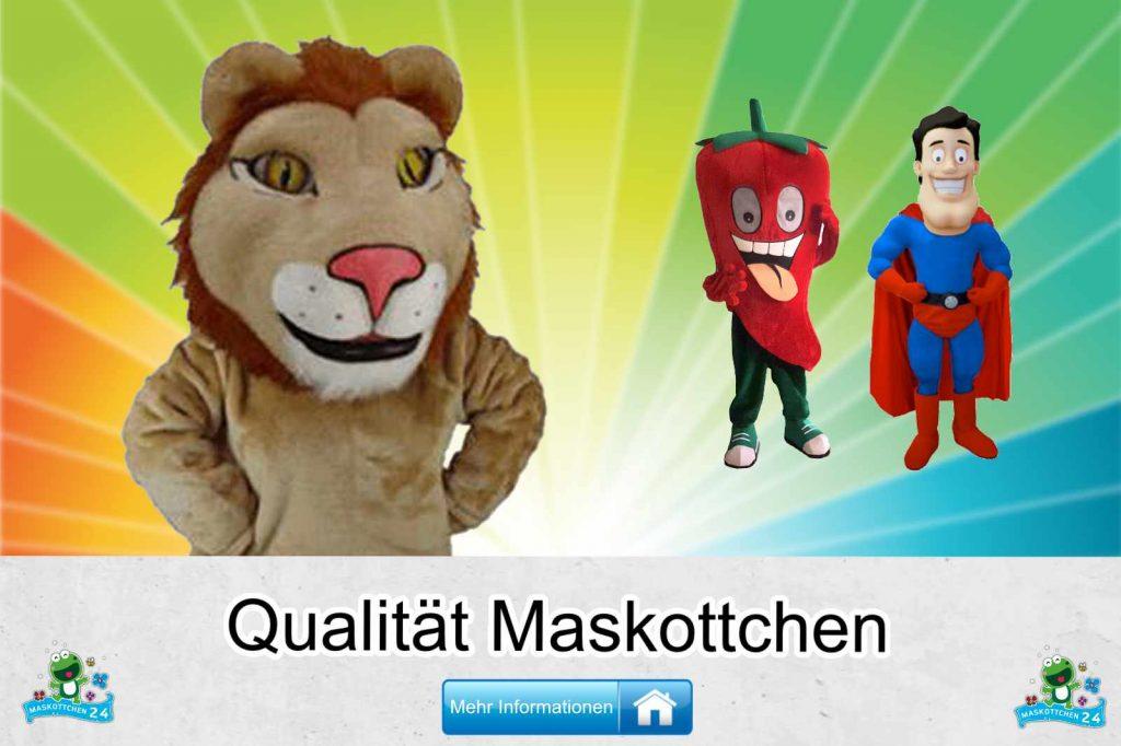 Qualitat-Kostueme-Maskottchen-Karneval-Produktion-Lauffiguren