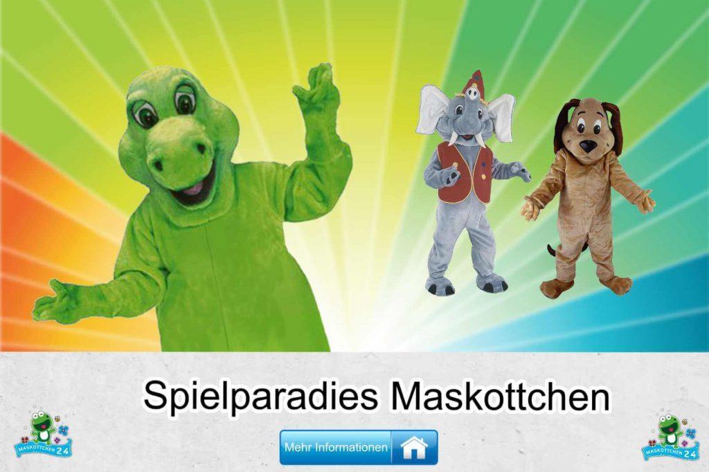 Spielparadies-Kostuem-Maskottchen-Guenstig-Kaufen-Produktion