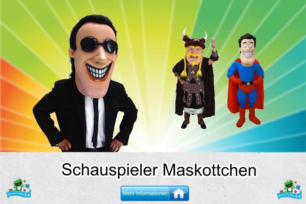 Schauspieler-Kostuem-Maskottchen-Guenstig-Kaufen-Produktion