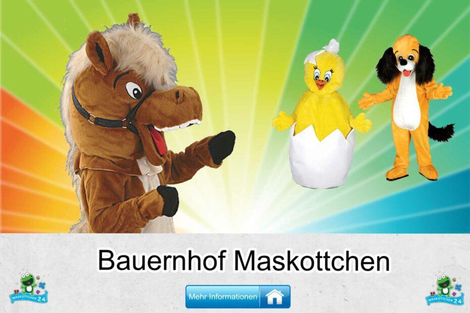 Bauernhof-Kostuem-Maskottchen-Guenstig-Kaufen-Produktion