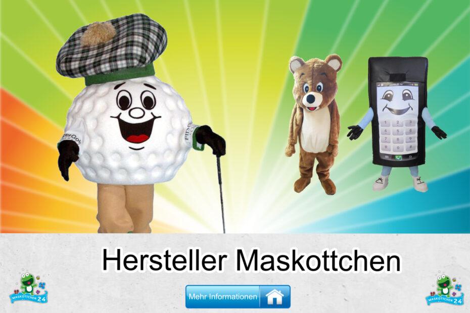 Hersteller-Kostuem-Maskottchen-Guenstig-Kaufen-Produktion