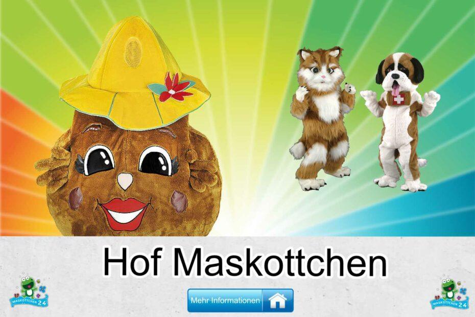 Hof-Kostuem-Maskottchen-Guenstig-Kaufen-Produktion
