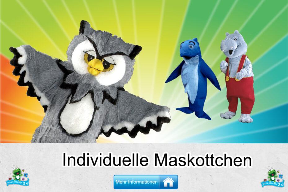 Individuelle-Kostuem-Maskottchen-Guenstig-Kaufen-Produktion