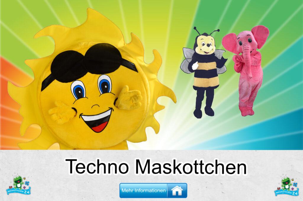 Techno-Kostuem-Maskottchen-Guenstig-Kaufen-Produktion