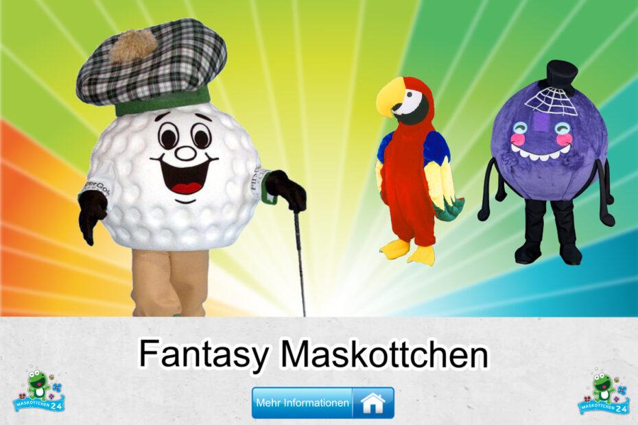 Fantasy-Kostuem-Maskottchen-Guenstig-Kaufen-Produktion