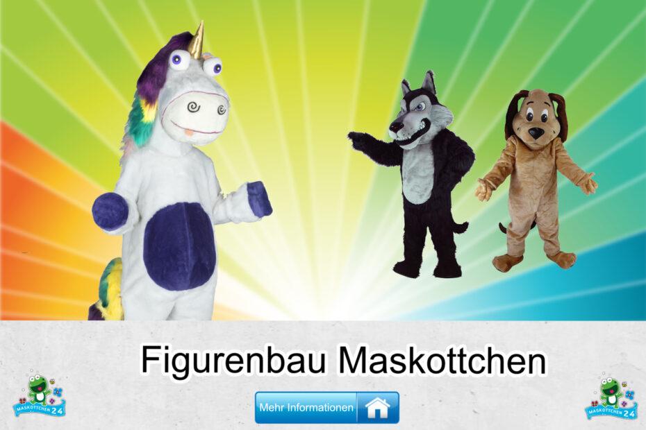 Figurenbau-Kostuem-Maskottchen-Guenstig-Kaufen-Produktion
